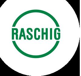RASCHIG GmbH